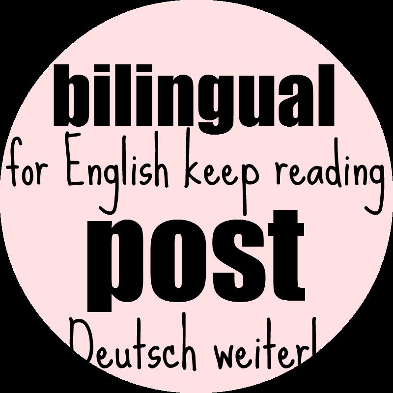 bilingualbig
