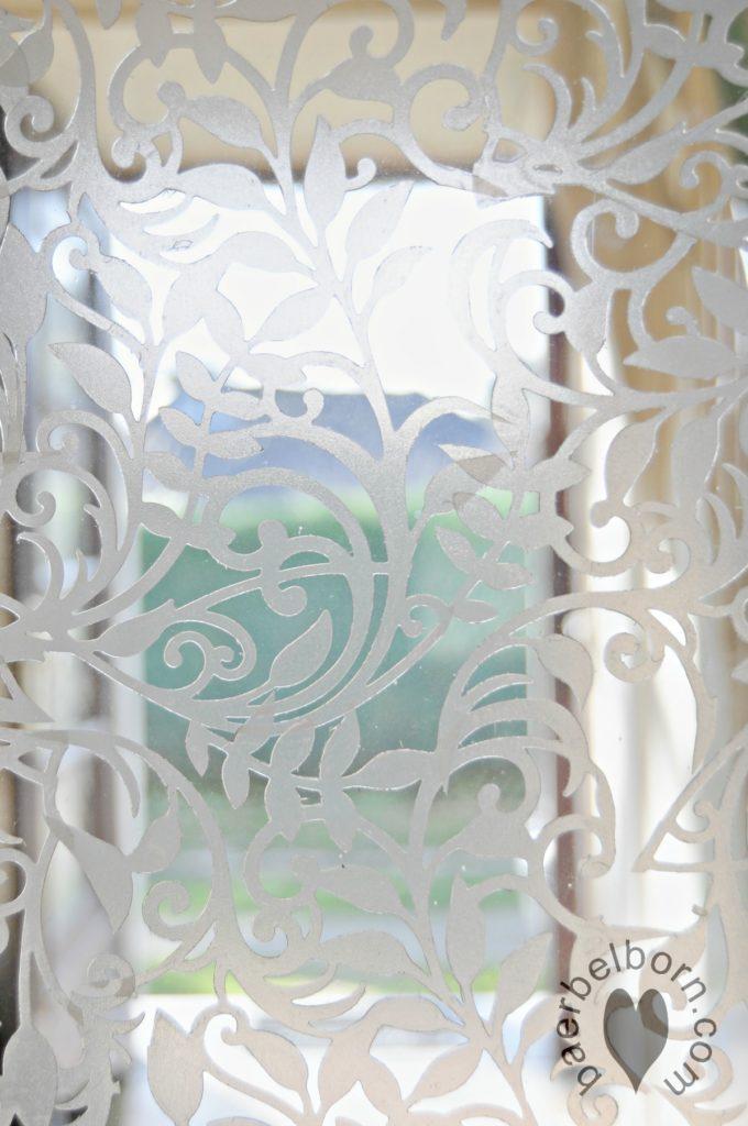 etchedglas