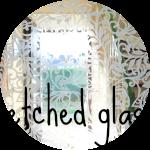 etchedglasmini