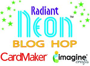 BlogHop_badge