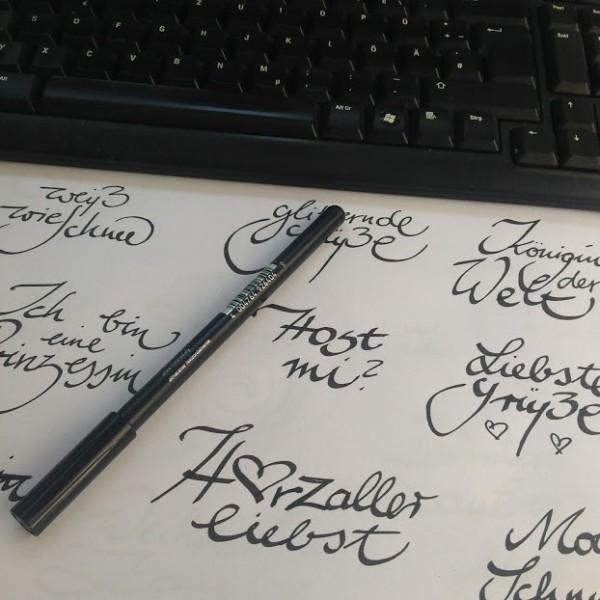 kalligrafie01