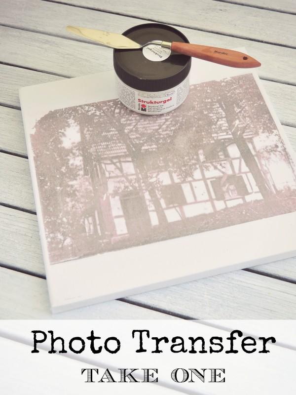 phototransfer01