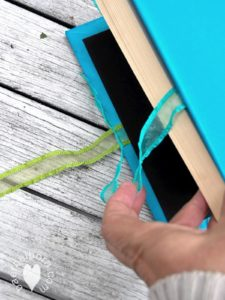 bookmark04