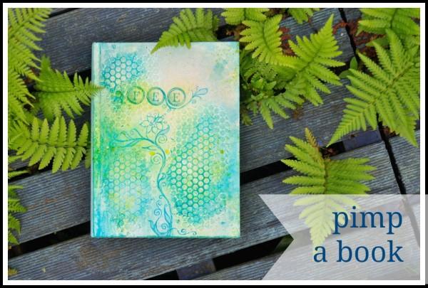 bookpimping01