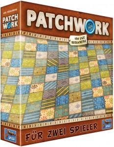 3D-patchwork-233x300