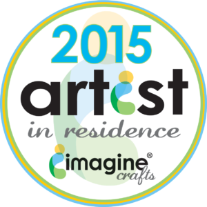 AIRs_2015_badge