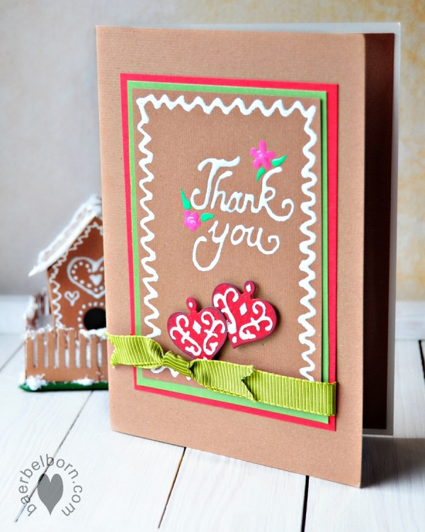 gingerbreadcard02
