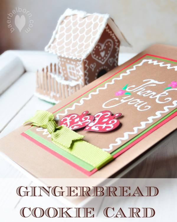 gingerbreadcard03