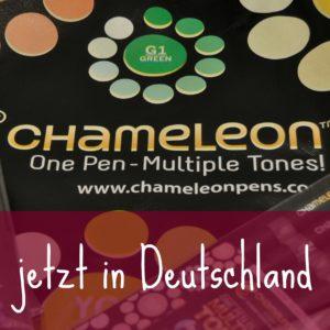 chameleonpens_deutsch_01