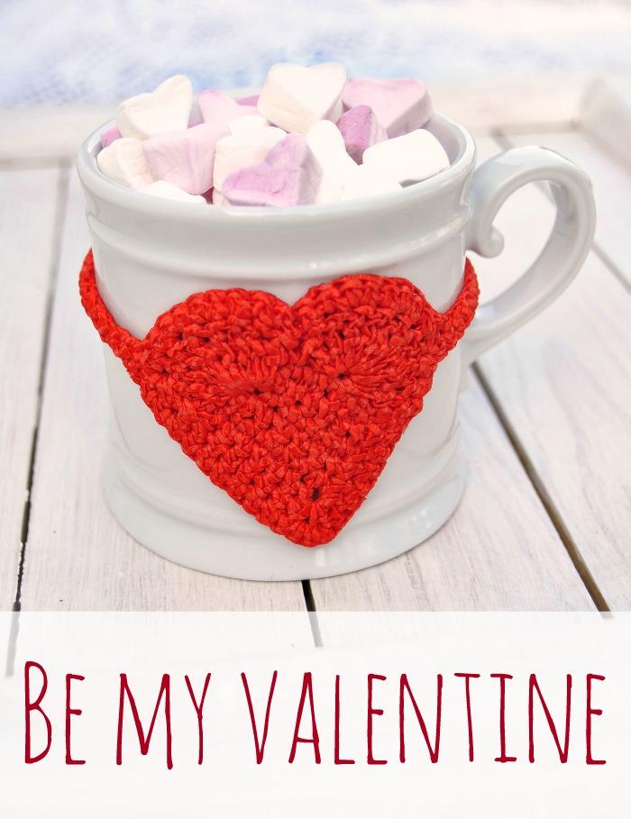 valentinesday_mug_love