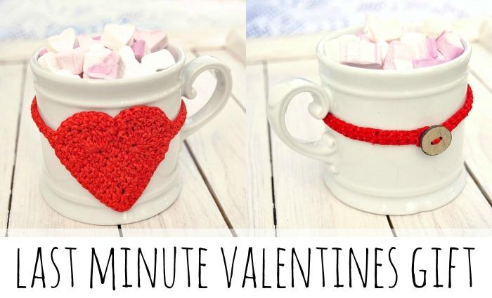 valentinesday_mug_turorial