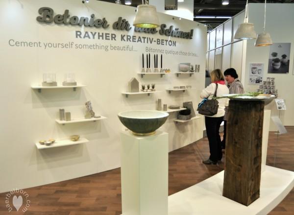 Rayher02