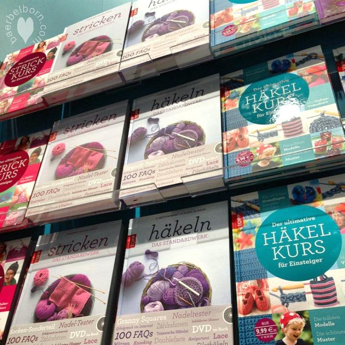 haekelbuch_standardwerk