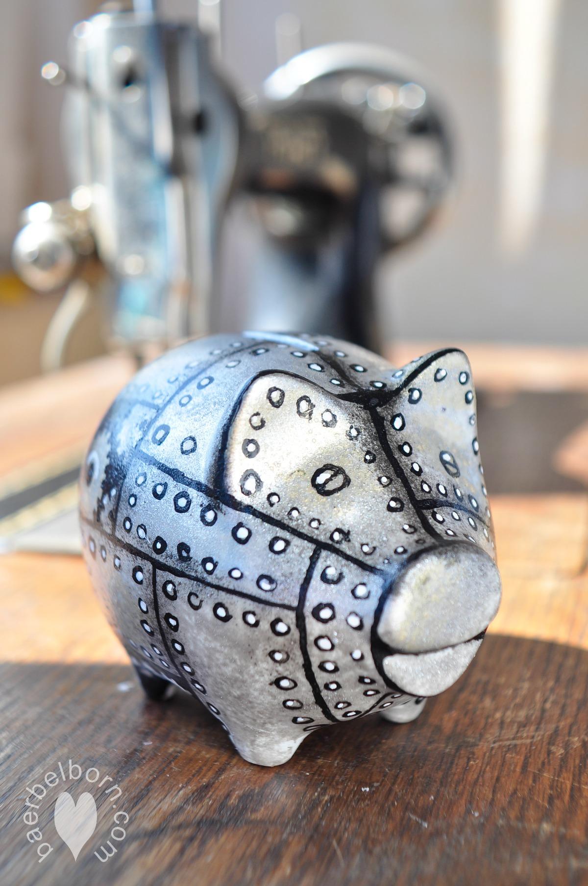 sparschwein02