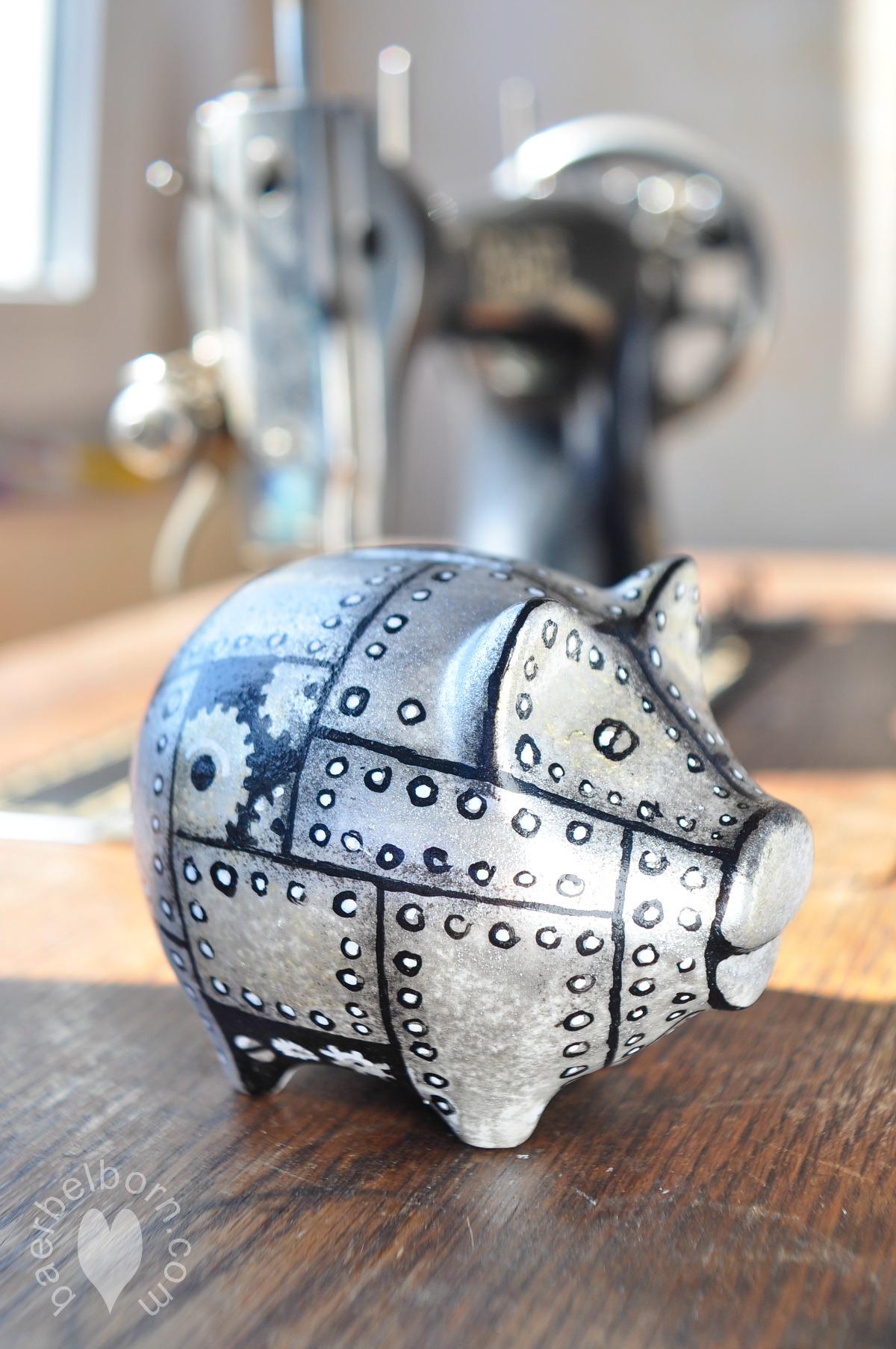 sparschwein03
