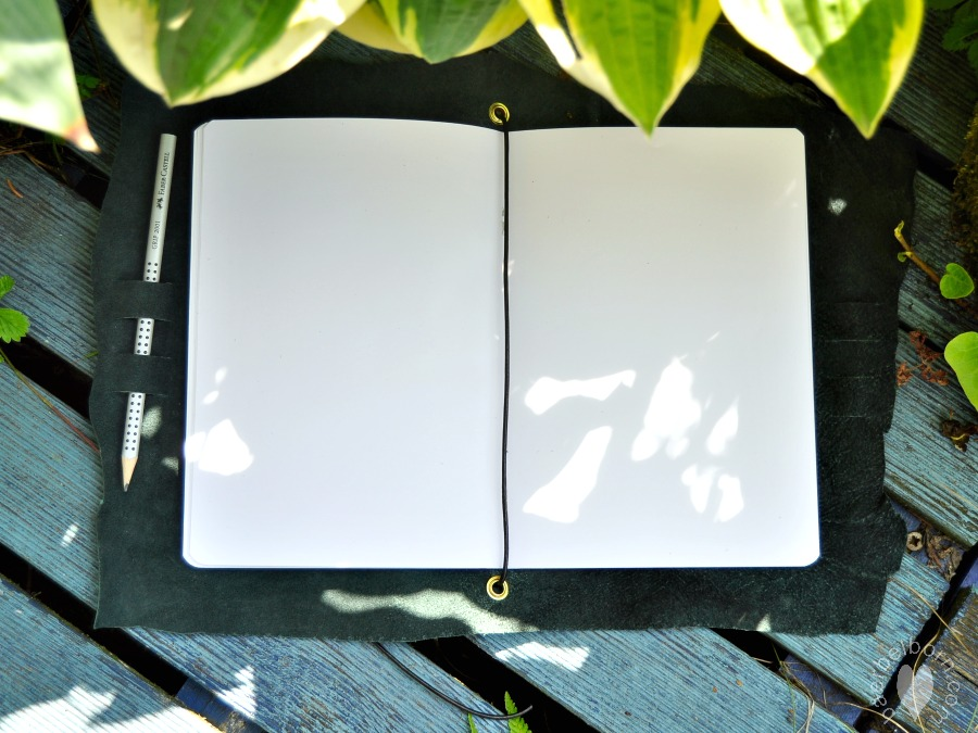 notebook_cover_05