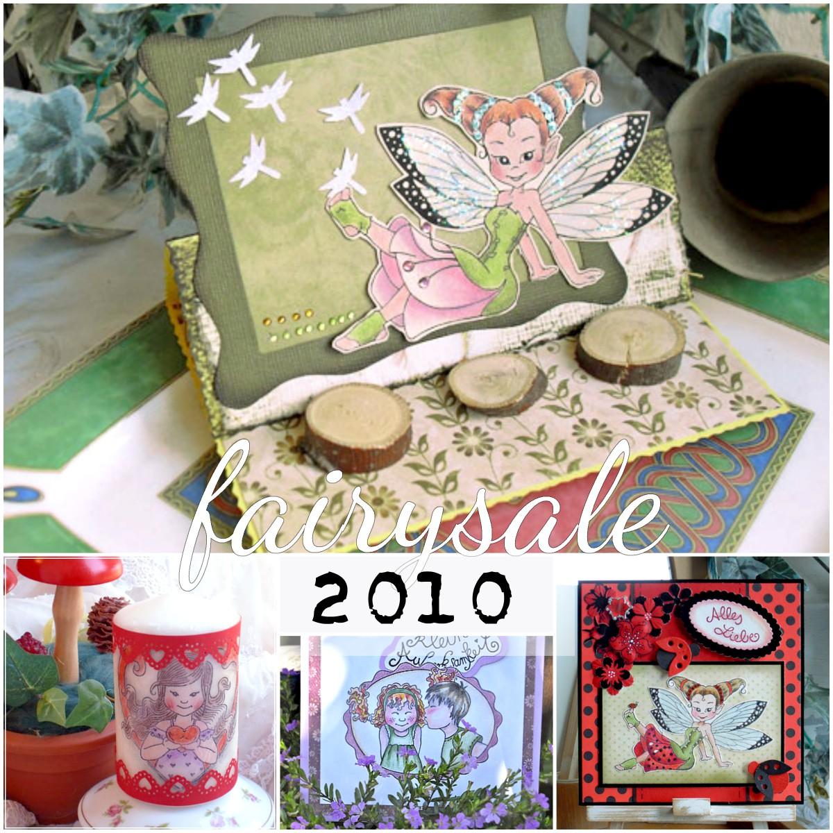 Blog_2010_01