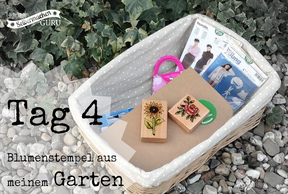 bloggeburtstag_korb_04
