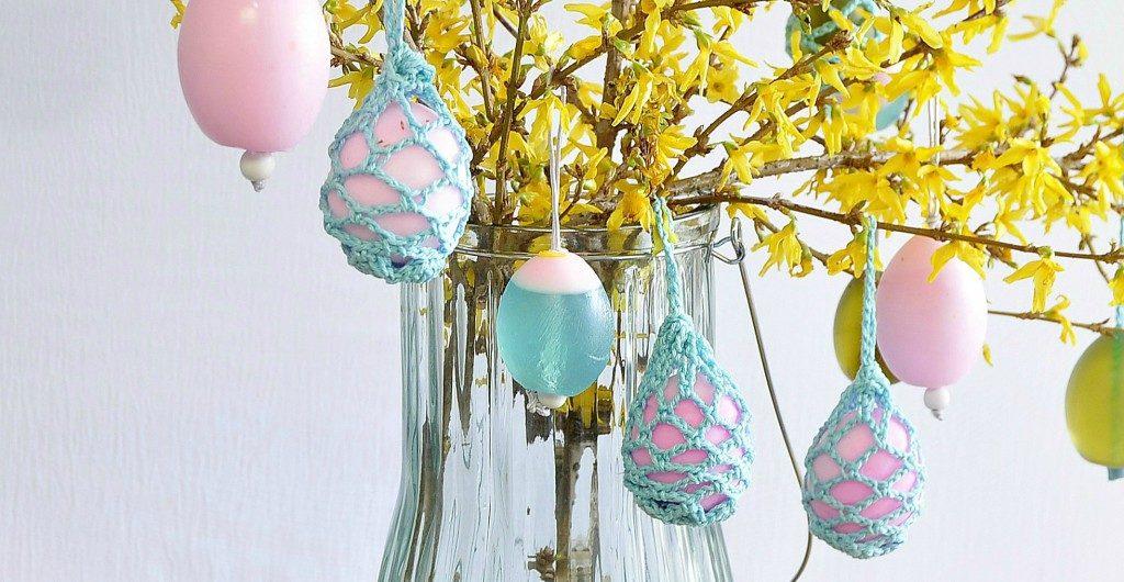 Häkeln Crochet Selbermachenguru
