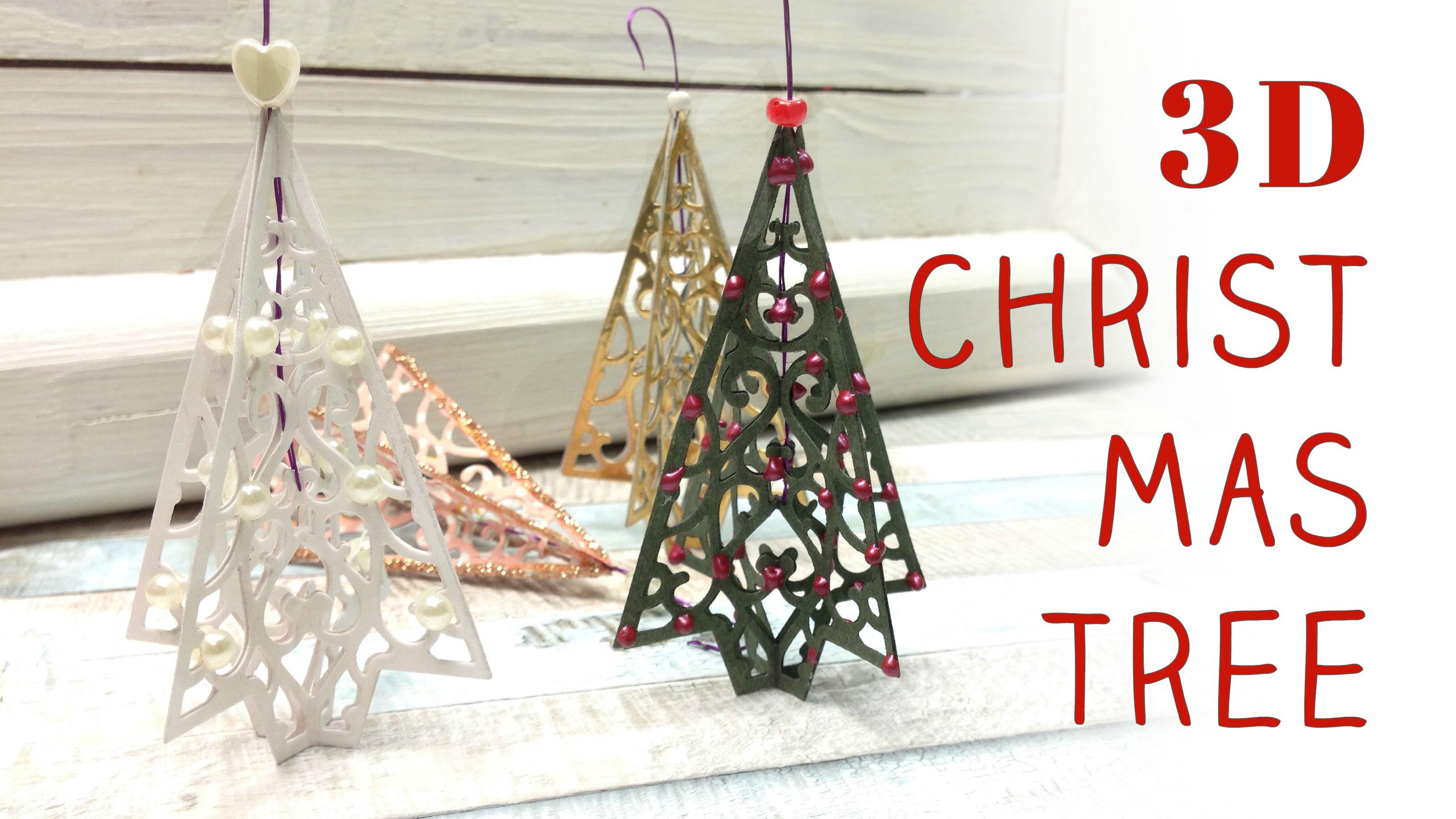 Weihnachtsbaum dekoration selbermachenguru for Dekoration weihnachtsbaum